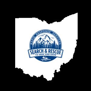 Ohio Search & Rescue