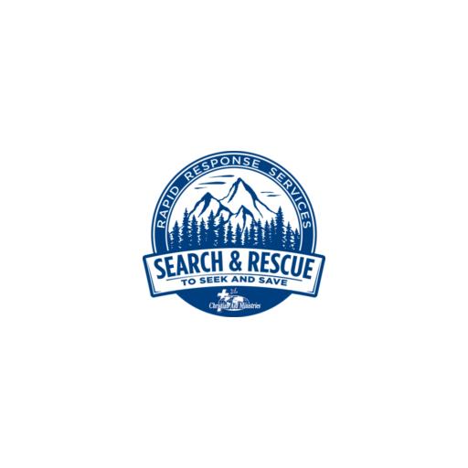Arkansas Search & Rescue