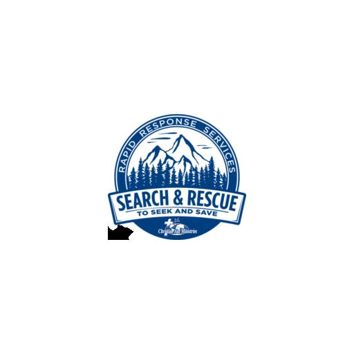 Illinois Search & Rescue