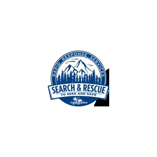 Minnesota Search & Rescue