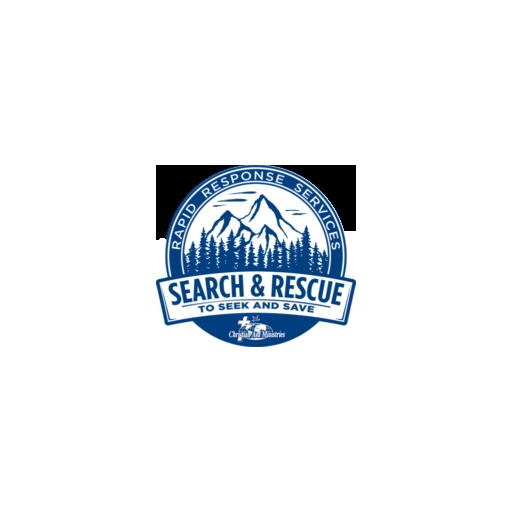 Tennessee Search & Rescue
