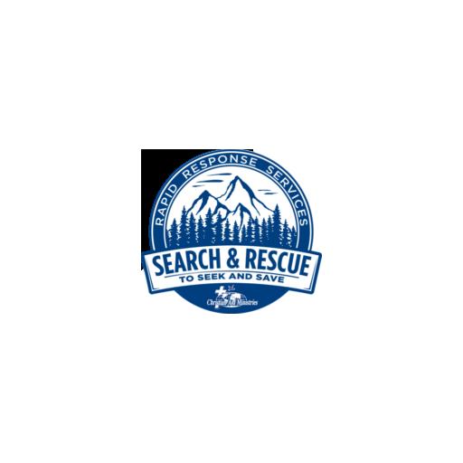 Virginia Search & Rescue