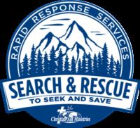 Missouri Search & Rescue