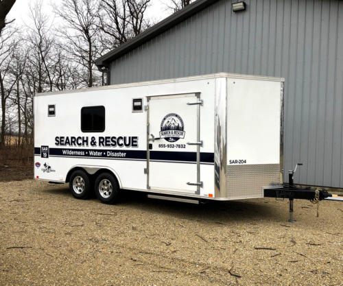 cam-sar-illinois-our-equipment-command-staging-trailer-1