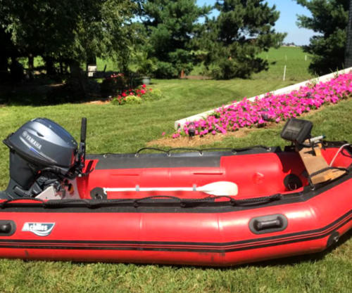 cam-sar-illinois-our-equipment-inflatable-boat-1