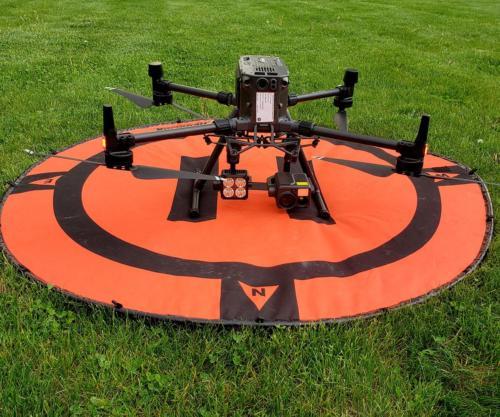 cam-sar-minnesota-our-equipment-matrice-300-drone-image-1