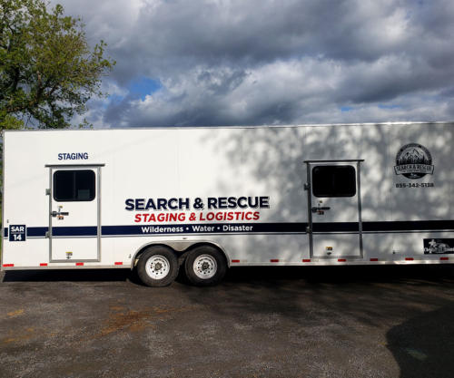 cam-sar-minnesota-our-equipment-staging-trailer-image-1
