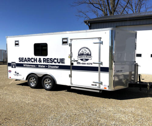 cam-sar-missouri-our-equipment-staging-trailer-image-1