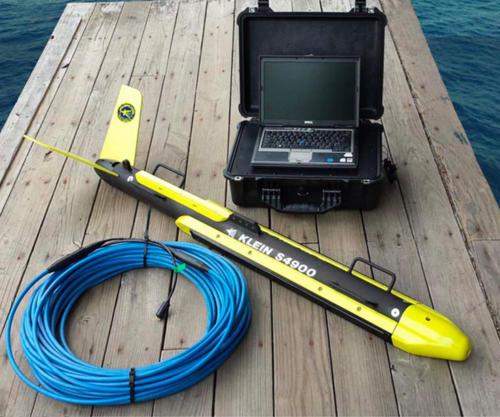 cam-sar-our-equipment-klein-towfish-image-1200x1000