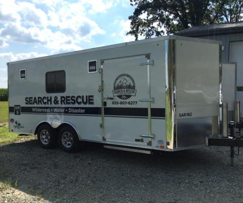 cam-sar-pennsylvania-our-equipment-command-trailer-image-1