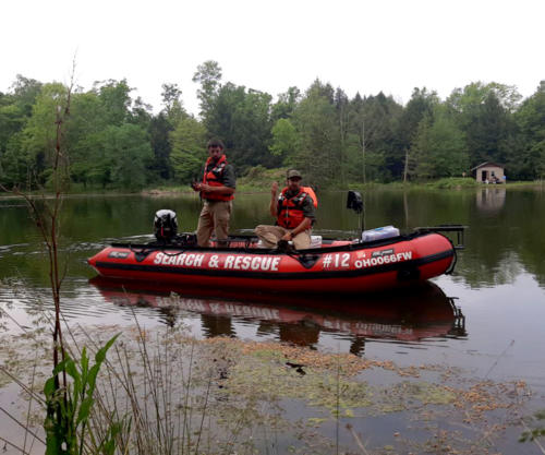 cam-sar-pennsylvania-our-equipment-inflatable-boat-image-1