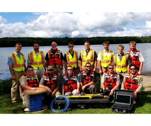 cam-sar-pennsylvania-our-equipment-klein-towfish-4900-image-1