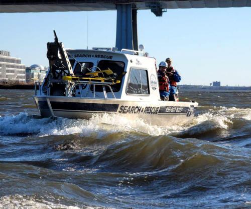 cam-sar-pennsylvania-our-equipment-sonar-boat-image-1
