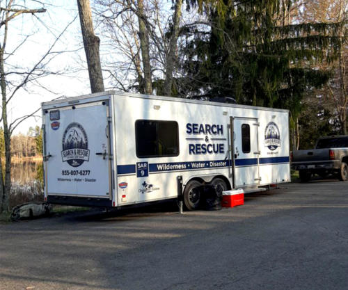 cam-sar-pennsylvania-our-equipment-staging-trailer-image-1