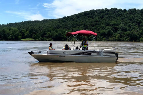 cam-sar-tennessee-banner-image-1