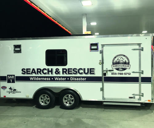 cam-sar-tennessee-our-equipment-command-trailer-image-1