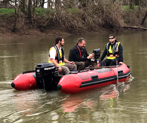 cam-sar-tennessee-our-equipment-inflatable-boat-image-1