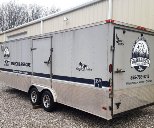 cam-sar-tennessee-our-equipment-staging-trailer-image-1