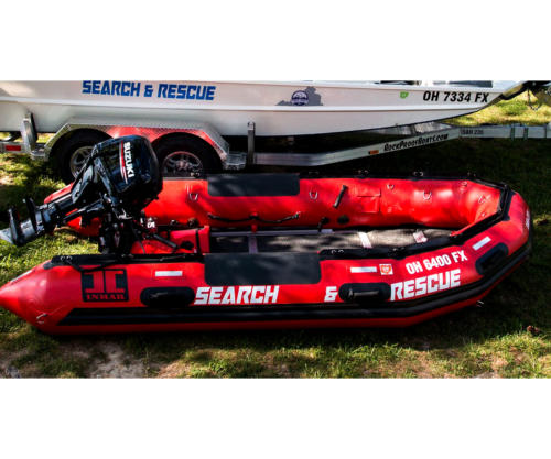 cam-sar-virginia-our-equipment-inflatable-boat-image-1