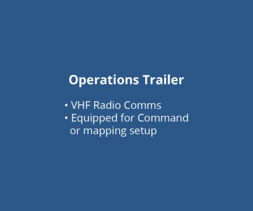 missouri-cam-sar-our-equipment-operations-trailer-description-no-image-1200x1000