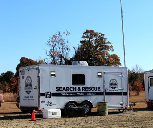 oklahoma-cam-sar-our-equipment-command-trailer-image-1