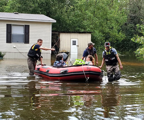 oklahoma-cam-sar-our-equipment-inflatable-boat-image-1