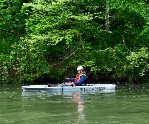 oklahoma-cam-sar-our-equipment-kayaks-image-1