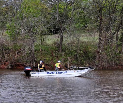 oklahoma-cam-sar-our-equipment-sonar-boat-image-1